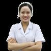DR Lưu Thanh Hải
