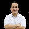 Bác sĩ Nguyễn Minh Giang