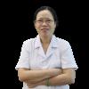 Dr Trần Thị Liên