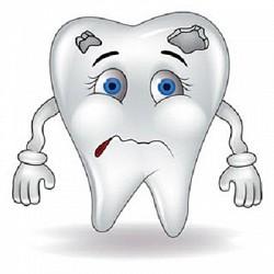 Những điều cần biết sau khi nhổ răng khôn là gì?